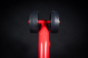 motorradstaender-vorne-montagestaender-hinten-motoradständerset-ricambi-weiss-rot-1200px-06-300x200