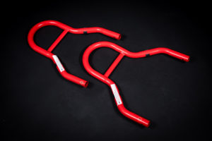 motorradstaender-vorne-montagestaender-hinten-motoradständerset-ricambi-weiss-rot-1200px-03-300x200